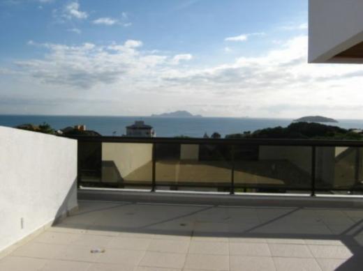 Cobertura 2 Dorm, Ingleses, Florianópolis (CO0008) - Foto 4