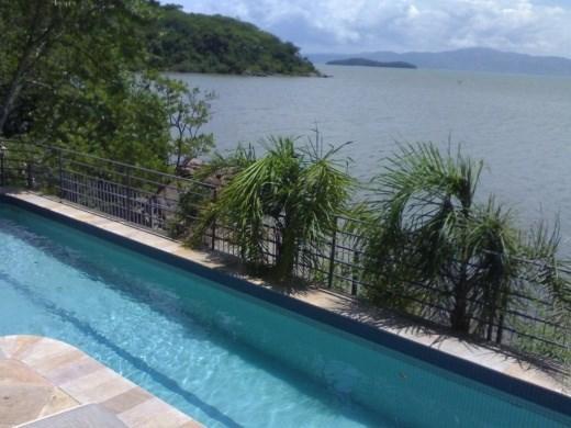 Terreno, Sambaqui, Florianópolis (TE0059) - Foto 3