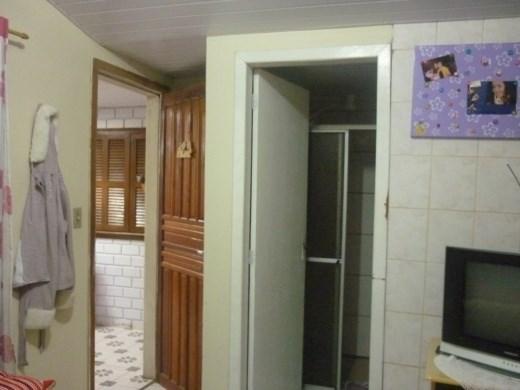 Casa 4 Dorm, Ingleses do Rio Vermelho, Florianópolis (CA0105) - Foto 8
