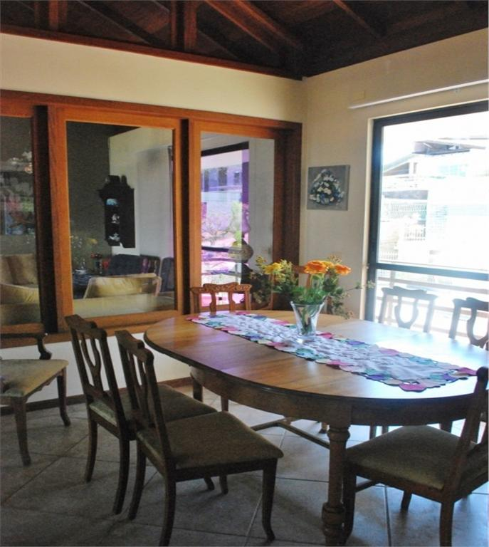 Casa 4 Dorm, João Paulo, Florianópolis (CA0111) - Foto 18
