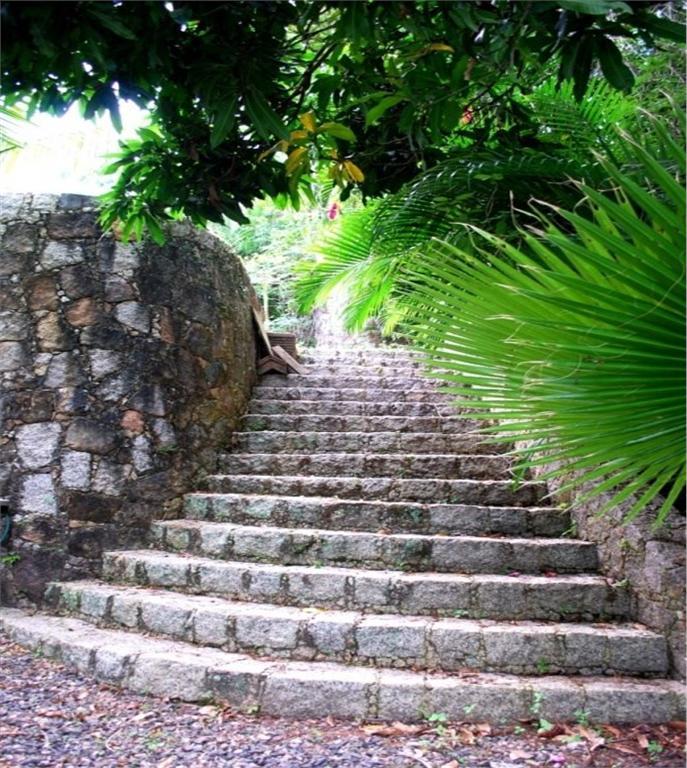 Terreno, Sambaqui, Florianópolis (TE0059) - Foto 8