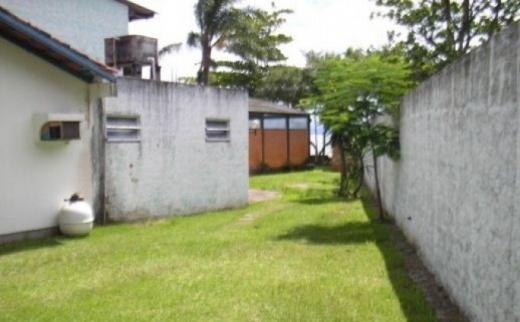 Casa, Santo Antônio de Lisboa, Florianópolis (CA0139) - Foto 6