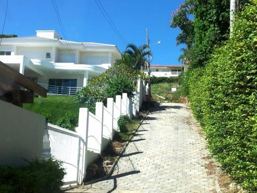 Metta Imobiliária - Terreno, João Paulo (TE0014) - Foto 6