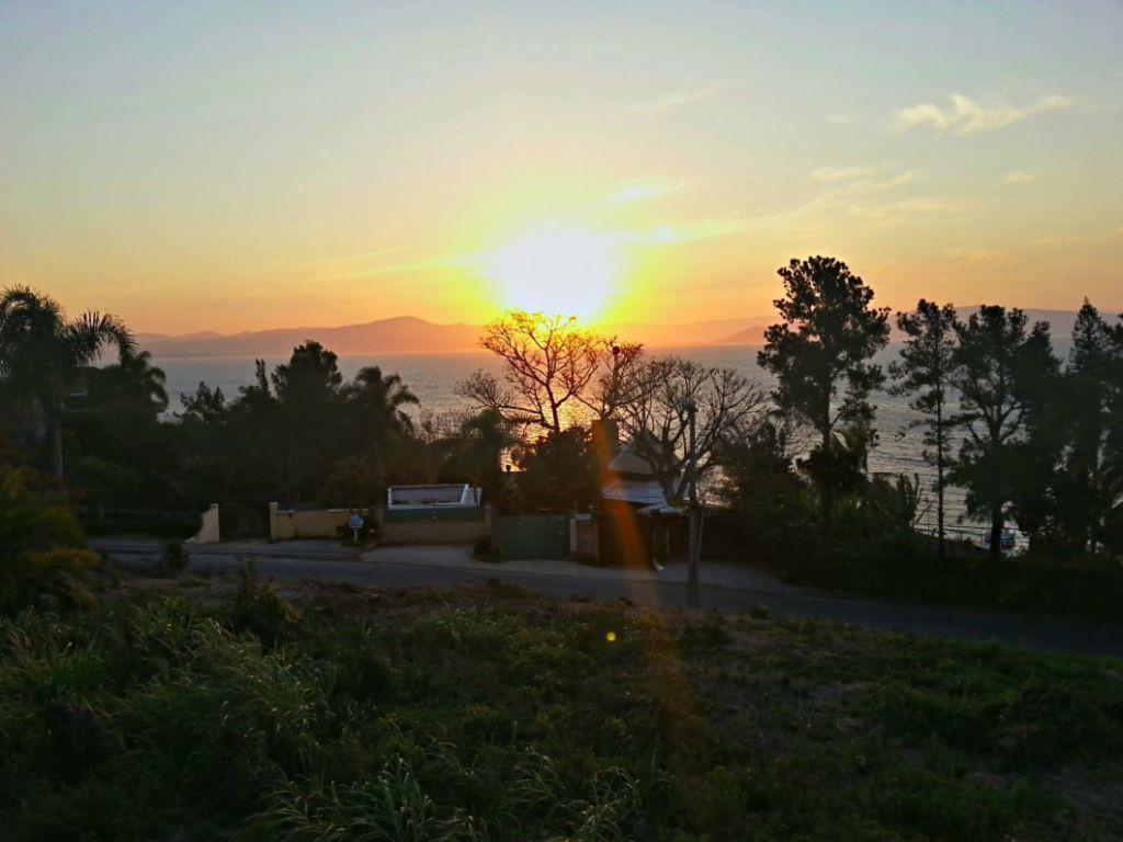Apto 3 Dorm, Cacupé, Florianópolis (AP0309) - Foto 2