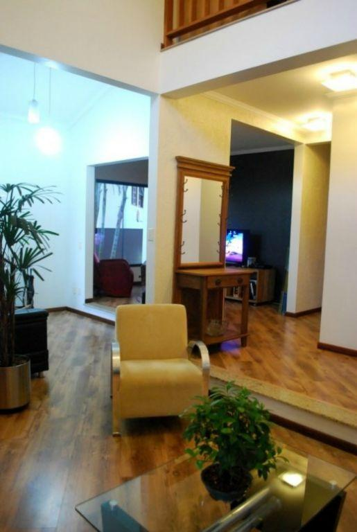 Casa 5 Dorm, João Paulo, Florianópolis (CA0006) - Foto 2