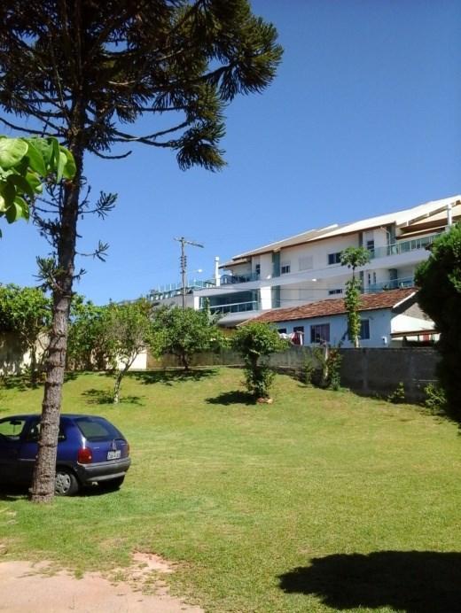 Casa 3 Dorm, Cacupé, Florianópolis (CA0043) - Foto 14