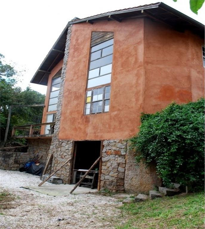 Casa 2 Dorm, Cacupé, Florianópolis (CA0053) - Foto 12