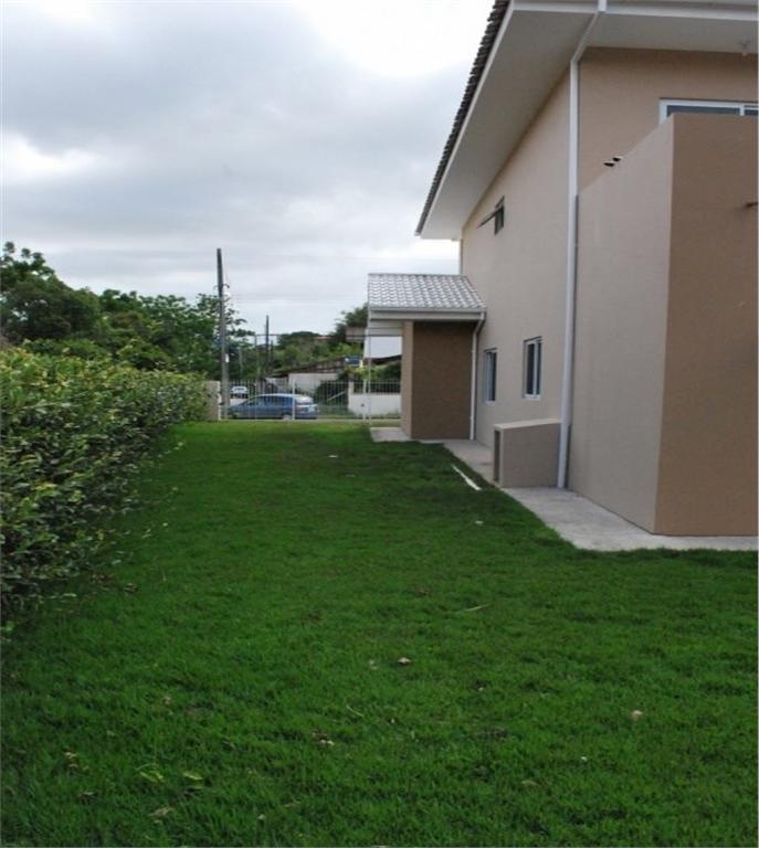 Casa 4 Dorm, Cacupé, Florianópolis (CA0050) - Foto 4