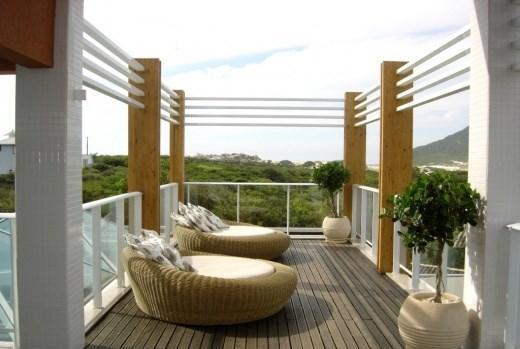 Metta Imobiliária - Apto 3 Dorm, Florianópolis - Foto 9