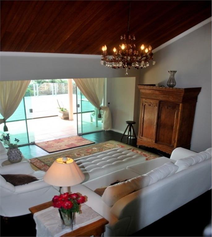 Casa 4 Dorm, João Paulo, Florianópolis (CA0118) - Foto 12