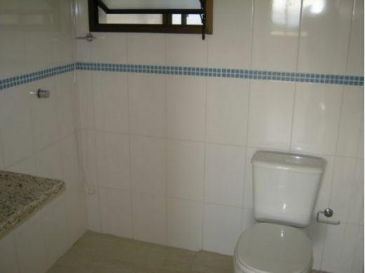Metta Imobiliária - Cobertura 2 Dorm, Ingleses - Foto 2