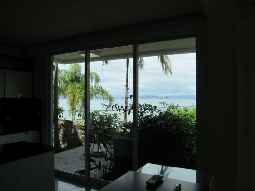 Casa 3 Dorm, Cacupé, Florianópolis (CA0016) - Foto 14