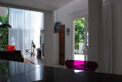 Casa 2 Dorm, Sambaqui, Florianópolis (CA0099) - Foto 14