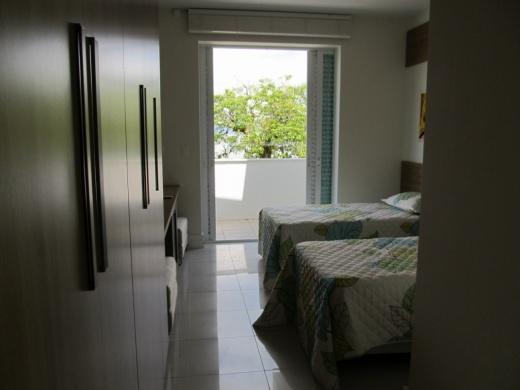 Casa 3 Dorm, Cacupé, Florianópolis (CA0016) - Foto 19