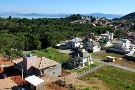 Metta Imobiliária - Casa 3 Dorm, Florianópolis - Foto 13