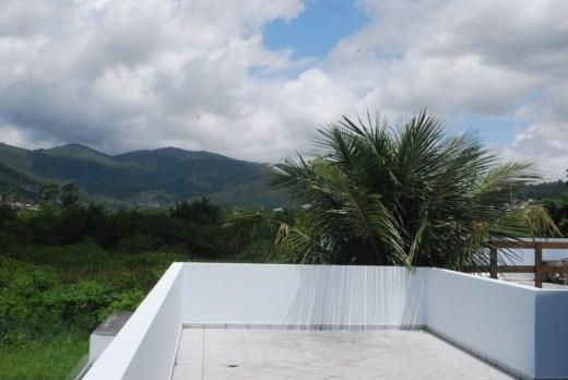 Casa 4 Dorm, Cacupé, Florianópolis (CA0034) - Foto 18