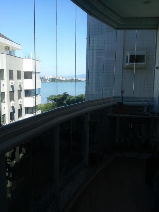 Apto 3 Dorm, João Paulo, Florianópolis (AP0077) - Foto 2
