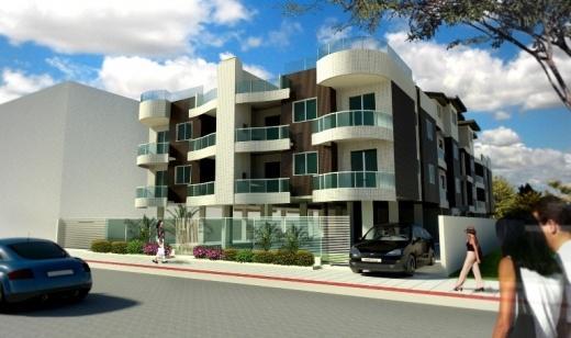 Metta Imobiliária - Apto 2 Dorm, Ingleses (AP0061) - Foto 7