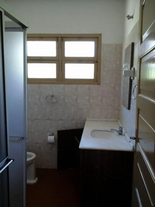 Casa 3 Dorm, Cacupé, Florianópolis (CA0043) - Foto 4
