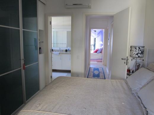 Apto 3 Dorm, Jurerê, Florianópolis (AP0065) - Foto 12