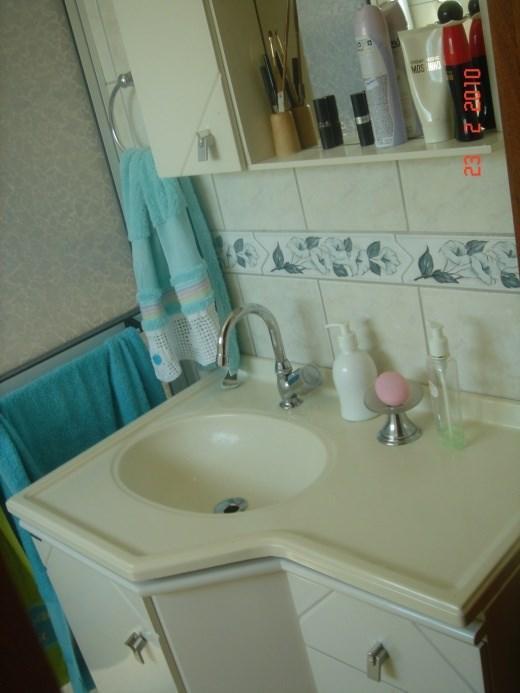 Casa 3 Dorm, Saco Grande, Florianópolis (CA0128) - Foto 8