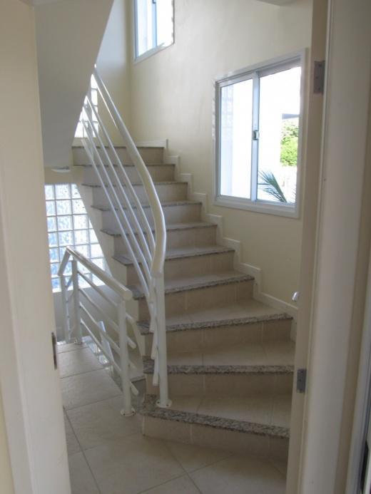 Casa 3 Dorm, Cacupé, Florianópolis (CA0125) - Foto 8