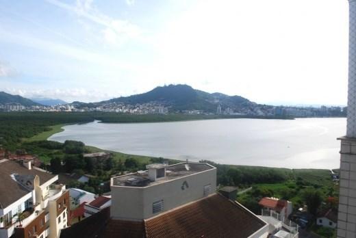 Cobertura 3 Dorm, João Paulo, Florianópolis (CO0003) - Foto 6