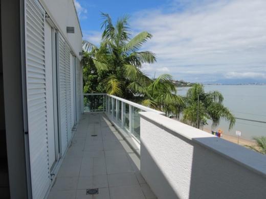 Casa 3 Dorm, Cacupé, Florianópolis (CA0016) - Foto 20