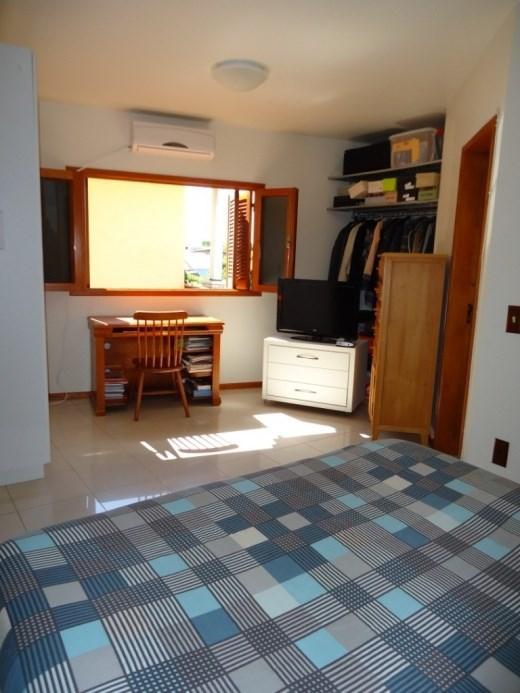 Casa 4 Dorm, Campeche, Florianópolis (CA0134) - Foto 17