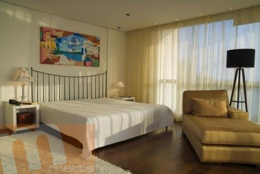 Casa 7 Dorm, Cacupé, Florianópolis (CA0072) - Foto 14