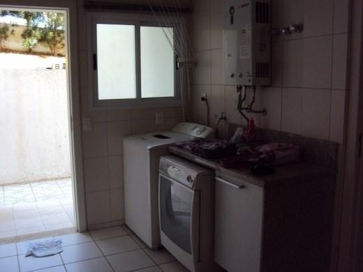 Metta Imobiliária - Casa 4 Dorm, Cacupé (CA0012) - Foto 4
