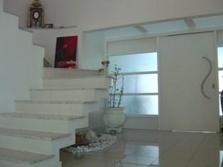 Casa 4 Dorm, Cacupé, Florianópolis (CA0023) - Foto 3