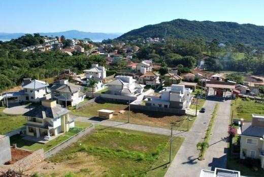 Metta Imobiliária - Casa 3 Dorm, Florianópolis - Foto 7