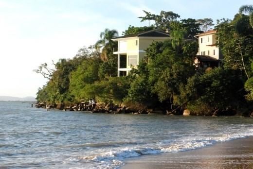 Terreno, Sambaqui, Florianópolis (TE0060) - Foto 6