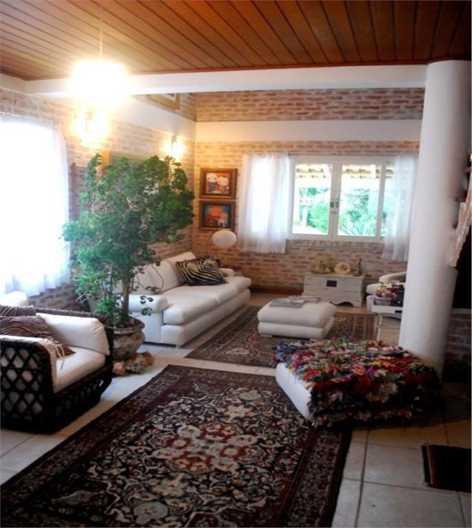 Metta Imobiliária - Casa 3 Dorm, Sambaqui (CA0101) - Foto 18