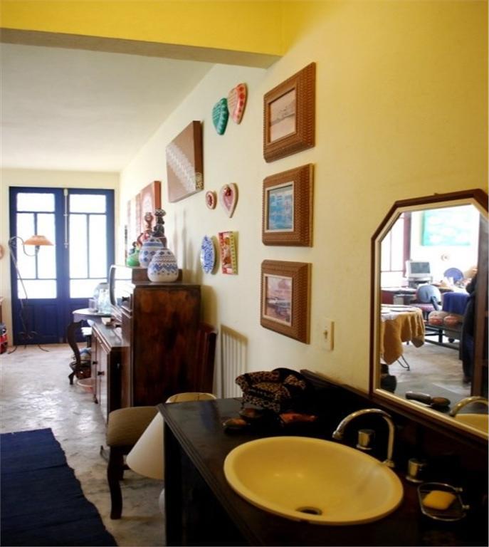 Casa 2 Dorm, Cacupé, Florianópolis (CA0053) - Foto 18
