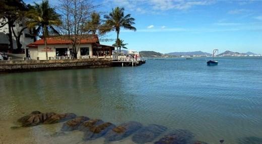Casa 3 Dorm, Sambaqui, Florianópolis (CA0101) - Foto 5