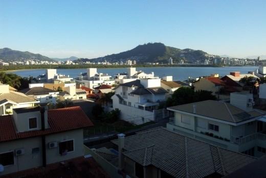 Casa 4 Dorm, João Paulo, Florianópolis (CA0010) - Foto 18