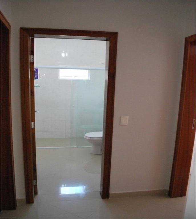 Casa 4 Dorm, Cacupé, Florianópolis (CA0050) - Foto 19