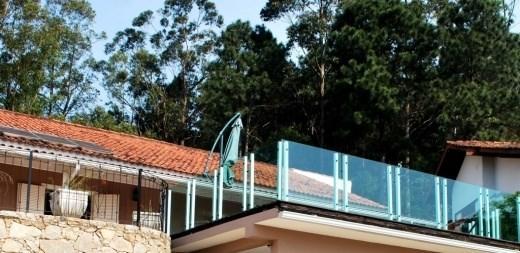 Casa 4 Dorm, João Paulo, Florianópolis (CA0118) - Foto 7