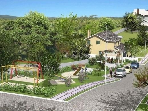 Casa 3 Dorm, Cachoeira do Bom Jesus, Florianópolis (CA0141) - Foto 16