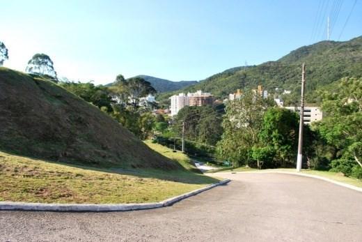 Terreno, Itacorubi, Florianópolis (TE0005) - Foto 6