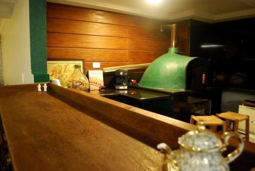 Casa 5 Dorm, João Paulo, Florianópolis (CA0006) - Foto 12