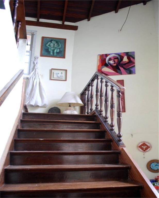 Casa 2 Dorm, Cacupé, Florianópolis (CA0053) - Foto 20