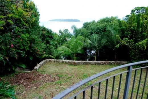 Terreno, Sambaqui, Florianópolis (TE0059) - Foto 11