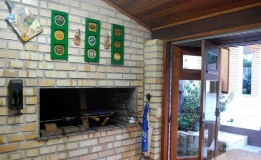 Casa 5 Dorm, João Paulo, Florianópolis (CA0006) - Foto 7