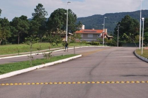 Casa 4 Dorm, Lagoa da Conceição, Florianópolis (CA0121) - Foto 17