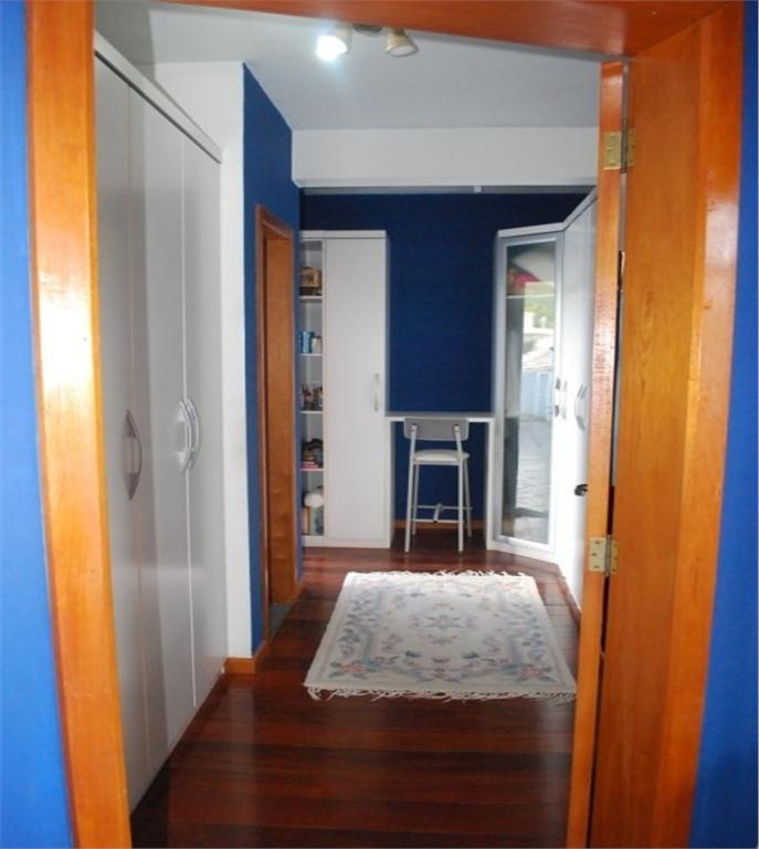 Casa 4 Dorm, Cacupé, Florianópolis (CA0034) - Foto 16