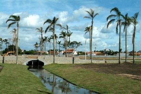 Metta Imobiliária - Terreno, Florianópolis - Foto 8