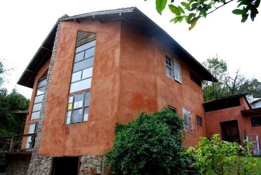Casa 2 Dorm, Cacupé, Florianópolis (CA0053) - Foto 11